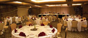 Banquet Rooms at Fiesta Henderson