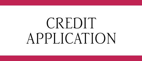 Fiesta Henderson Credit Application