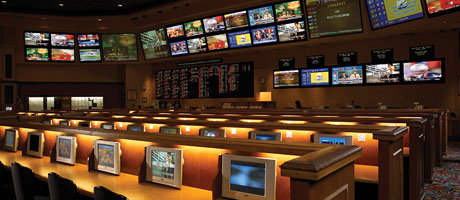 bet odds the best sportsbook